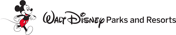 Walt Disney Parks and Resorts