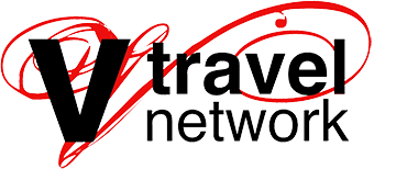 V Travel Network